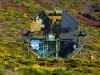 14 Teleskop aam Roque de los Muchachos