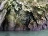 playa-de-los-cuevas