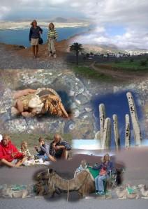 Lanzarote-verkleinert